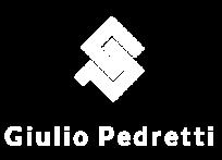 giulio-pedretti-white-logo