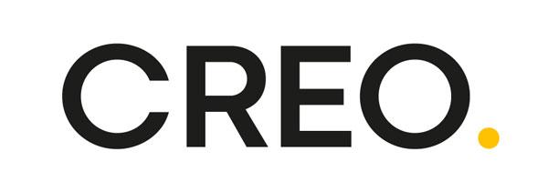 Creo Studios > DEM