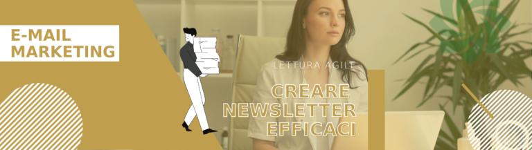 newsletter-efficace