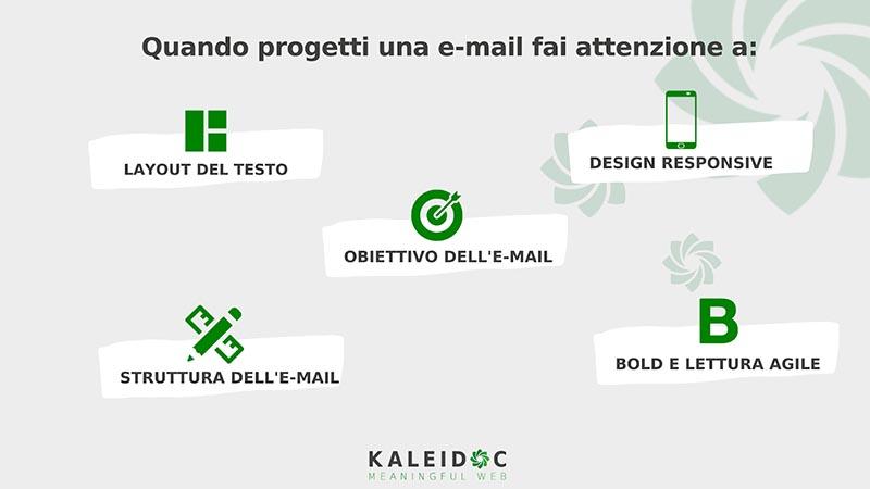 elementi-e-mail-marketing