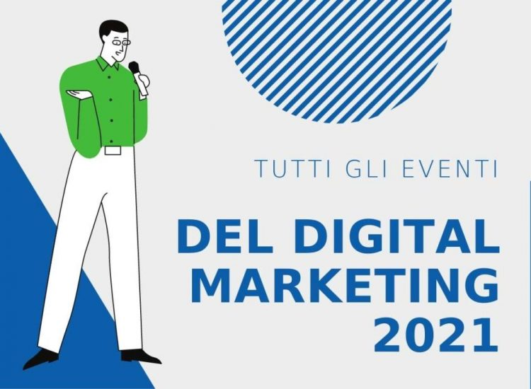 eventi-digita-marketing-2021